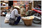 Market Commerce